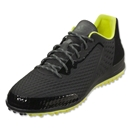 adidas Freefootball CrazyQuick (Core Black/Urban Peak)