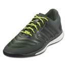 adidas Freefootball Boost (Urban Peak/Dark Grey)