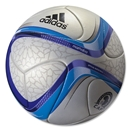 adidas AFCON Marhaba Match Ball