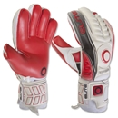 Elite Fenix Glove