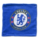 Chelsea Face Cloth