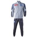 Napoli 14/15 Travel Track Suit