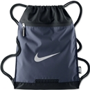 Nike Team Training Gymsack (Navy)