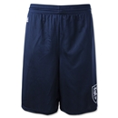 Real Salt Lake Long Short
