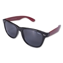 Arsenal Wayfarer Sunglasses