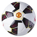 Manchester United Prestige 15 Ball