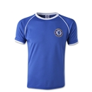 Chelsea Youth Training Jersey