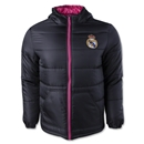 Real Madrid Light Jacket