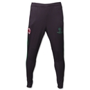 AC Milan 13/14 Europe Training Pant