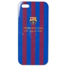 Barcelona iPhone 5 Classic Case