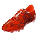 adidas F30 FG (Solar Red/White/Core Black)