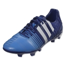 adidas Nitrocharge 2.0 FG (Amazon Purple/White/Lucky Blue)