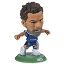 Chelsea Mata Home Mini Figurine