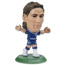 Chelsea Torres Home Mini Figurine