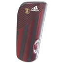 AC Milan Shin Guard