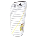 Real Madrid Shin Guard