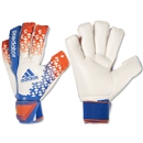 adidas Predator FingerSave Ultimate 13 Glove