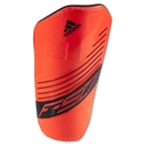 adidas F50 Pro Lite Shinguard (Infrared)
