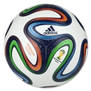 adidas Brazuca 2014 FIFA World Cup Top Replique Ball