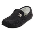 Chelsea Floodlight Moccasin