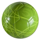 adidas Freefootball Sala Ball (Ray Green/Electricity)