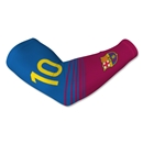 Barcelona #10 Arm Sleeves