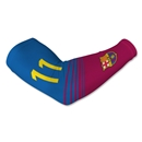 Barcelona #11 Arm Sleeves