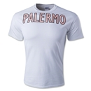 Palermo T-Shirt (White)
