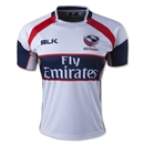 USA Rugby 14/15 Alternate Rugby Jersey