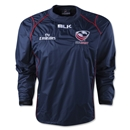 USA 2014/2015 Pullover