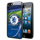Chelsea iPhone 5/5S 3D Hard Case