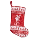 Liverpool Stocking