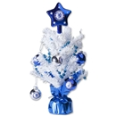 Chelsea Desktop Tree Decoration