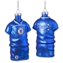 Chelsea Kit Ornament-Two Pack