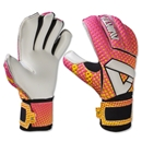 Aviata Flaskback Neo Burst Pro Glove