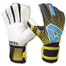 Aviata Flaskback Neo Gotham Glove