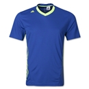 adidas F50 Training T-Shirt (Navy)