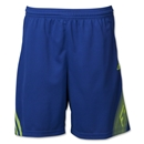adidas F50 Youth Short (Royal)
