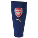 Arsenal evoPOWER Sleeves