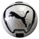 PUMA Power Club Ball