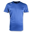 PUMA evoSpeed T-Shirt (Blue)