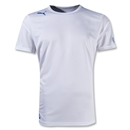 PUMA evoSpeed T-Shirt (White)