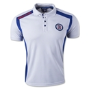 Cruz Azul Polo