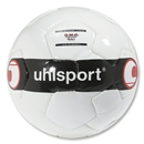 Uhlsport PT 5 Themis DMC 4.0.1. Soccer Ball