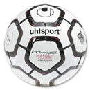 Uhlsport TC Precision Classic DMC 4.0 Soccer Ball