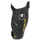 Uhlsport Vyper Comfort Shinguard