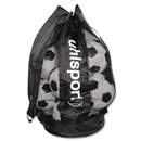 uhlsport Duffle Ball Bag