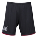 Germany 2014 Away Soccer Short