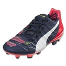 Puma evoPower 1.2 FG Junior