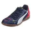 Puma evoPower 4.3 IT Junior
